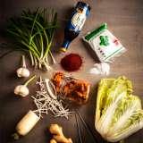 9273-250915-Gourmet-Rostam_Zandi-Edit
