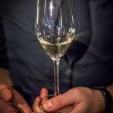 011214, Farang, Gourmet, Mingel,  Tulegatan 7, Stockholm, Photo: Rostam Zandi.