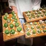 2060-011215-Gourmet-Mingel-Rostam_Zandi