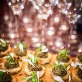 2071-011215-Gourmet-Mingel-Rostam_Zandi