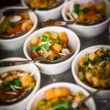 2079-011215-Gourmet-Mingel-Rostam_Zandi