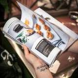 2099-011215-Gourmet-Mingel-Rostam_Zandi