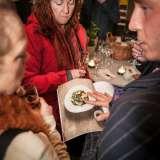 2188-011215-Gourmet-Mingel-Rostam_Zandi