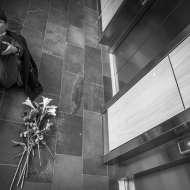 021116, Plaza Uomo, Photo: Rostam Zandi, Stylist: Robin Douglas Westling.