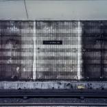 030317, T-Centralen, Photo: Rostam Zandi.