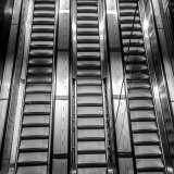 030616, T-Centralen, Photo: Rostam Zandi.