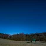 """031217, Sundbyberg, Stockholm, 59°23'32"""" N 17°58'2"""" E, Photo: Rostam Zandi."""