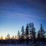 070118, Finland, Photo: Rostam Zandi.