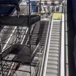 070317, T-Centralen, Photo: Rostam Zandi.