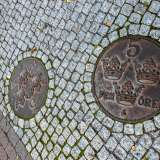 100915, Sweden, Norrby Udde, Photo: Rostam Zandi.