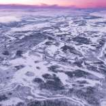 110117, Kiruna, Lappland, Norrbotten, Sweden, Photo: Rostam Zandi