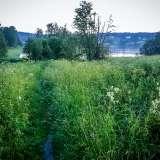 130710, Sundsvall.