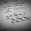 0591-131213-RostamZandi-Web