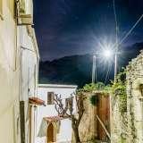 160216, Vafes, Crete, Greece, Photo: Rostam Zandi.