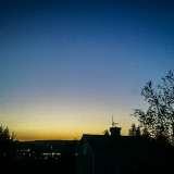 170710, Sundsvall