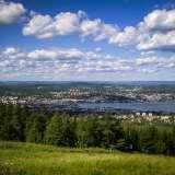 180710, Sundsvall.