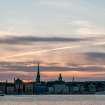 210510, Fotografiska, Stockholm, Rostam Zandi