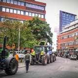 210915, Stadshagen, LRF.