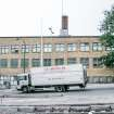 220807, Stadshagen.